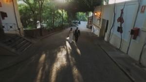 video-de-boda-en-bodegas-gonzalez-byass-los-gigantes-jerez-fotografia-4