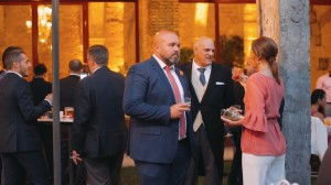 video-de-boda-en-bodegas-gonzalez-byass-los-gigantes-jerez-fotografia-40