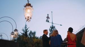 video-de-boda-en-bodegas-gonzalez-byass-los-gigantes-jerez-fotografia-42