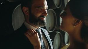 video-de-boda-en-bodegas-gonzalez-byass-los-gigantes-jerez-fotografia-44