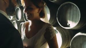 video-de-boda-en-bodegas-gonzalez-byass-los-gigantes-jerez-fotografia-45