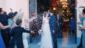 video-de-boda-en-bodegas-gonzalez-byass-los-gigantes-jerez-fotografia-48