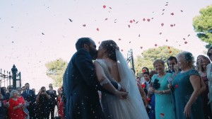 video-de-boda-en-bodegas-gonzalez-byass-los-gigantes-jerez-fotografia-49