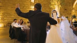 video-de-boda-en-bodegas-gonzalez-byass-los-gigantes-jerez-fotografia-51