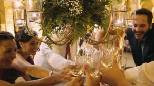 video-de-boda-en-bodegas-gonzalez-byass-los-gigantes-jerez-fotografia-52