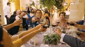 video-de-boda-en-bodegas-gonzalez-byass-los-gigantes-jerez-fotografia-54