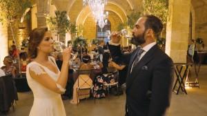 video-de-boda-en-bodegas-gonzalez-byass-los-gigantes-jerez-fotografia-57
