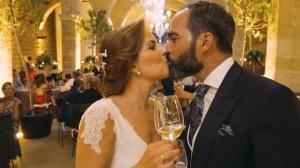 video-de-boda-en-bodegas-gonzalez-byass-los-gigantes-jerez-fotografia-58