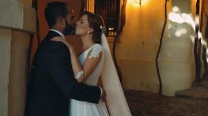 video-de-boda-en-bodegas-gonzalez-byass-los-gigantes-jerez-fotografia-6