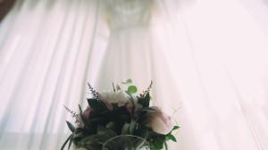 video-de-boda-en-bodegas-gonzalez-byass-los-gigantes-jerez-fotografia-7
