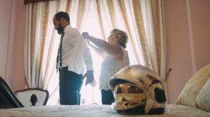 video-de-boda-en-bodegas-gonzalez-byass-los-gigantes-jerez-fotografia-9