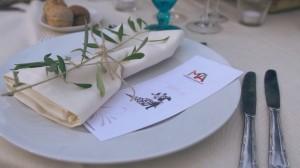 foto-video-de-boda-en-bodegas-osborne-el-puerto-cadiz-10