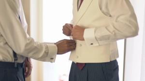 foto-video-de-boda-en-bodegas-osborne-el-puerto-cadiz-19