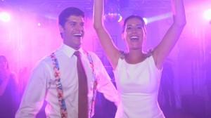 foto-video-de-boda-en-bodegas-osborne-el-puerto-cadiz-2