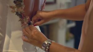 foto-video-de-boda-en-bodegas-osborne-el-puerto-cadiz-23