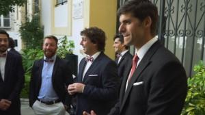 foto-video-de-boda-en-bodegas-osborne-el-puerto-cadiz-27