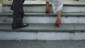 foto-video-de-boda-en-bodegas-osborne-el-puerto-cadiz-28
