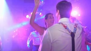 foto-video-de-boda-en-bodegas-osborne-el-puerto-cadiz-3