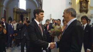 foto-video-de-boda-en-bodegas-osborne-el-puerto-cadiz-31