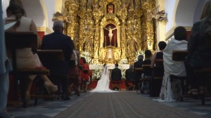 foto-video-de-boda-en-bodegas-osborne-el-puerto-cadiz-33