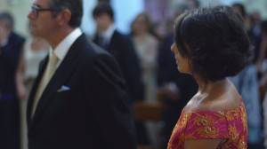 foto-video-de-boda-en-bodegas-osborne-el-puerto-cadiz-34