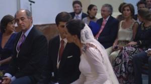 foto-video-de-boda-en-bodegas-osborne-el-puerto-cadiz-35