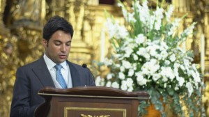foto-video-de-boda-en-bodegas-osborne-el-puerto-cadiz-36