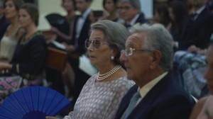 foto-video-de-boda-en-bodegas-osborne-el-puerto-cadiz-38