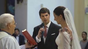 foto-video-de-boda-en-bodegas-osborne-el-puerto-cadiz-39
