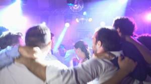 foto-video-de-boda-en-bodegas-osborne-el-puerto-cadiz-4