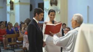 foto-video-de-boda-en-bodegas-osborne-el-puerto-cadiz-41