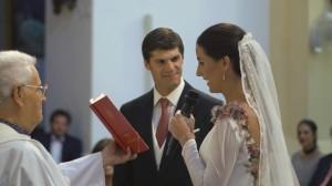 foto-video-de-boda-en-bodegas-osborne-el-puerto-cadiz-42