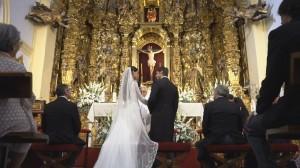 foto-video-de-boda-en-bodegas-osborne-el-puerto-cadiz-43
