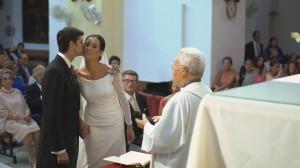 foto-video-de-boda-en-bodegas-osborne-el-puerto-cadiz-44
