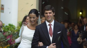 foto-video-de-boda-en-bodegas-osborne-el-puerto-cadiz-47