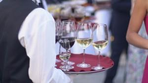foto-video-de-boda-en-bodegas-osborne-el-puerto-cadiz-48