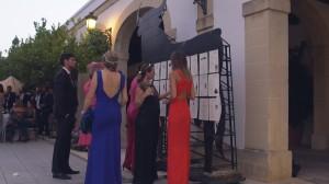 foto-video-de-boda-en-bodegas-osborne-el-puerto-cadiz-51