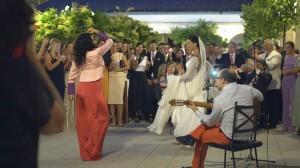 foto-video-de-boda-en-bodegas-osborne-el-puerto-cadiz-56