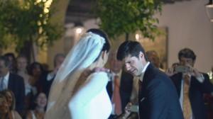 foto-video-de-boda-en-bodegas-osborne-el-puerto-cadiz-57