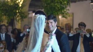 foto-video-de-boda-en-bodegas-osborne-el-puerto-cadiz-58