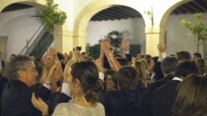 foto-video-de-boda-en-bodegas-osborne-el-puerto-cadiz-59