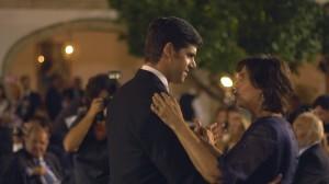 foto-video-de-boda-en-bodegas-osborne-el-puerto-cadiz-60
