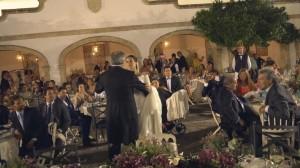 foto-video-de-boda-en-bodegas-osborne-el-puerto-cadiz-61