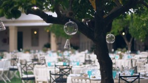 foto-video-de-boda-en-bodegas-osborne-el-puerto-cadiz-8