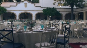 foto-video-de-boda-en-bodegas-osborne-el-puerto-cadiz-9