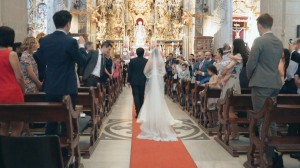 video-de-boda-en-el-salvador-casa-guardiola-sevilla33