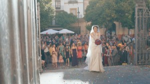 video-de-boda-en-el-salvador-casa-guardiola-sevilla47