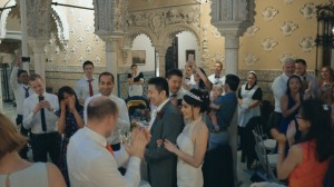 video-de-boda-en-el-salvador-casa-guardiola-sevilla62