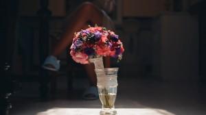 video-de-boda-la-mamunia-granada-14
