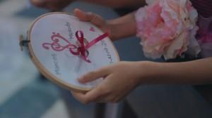 video-de-boda-la-mamunia-granada-23